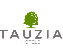 tauzia-hotel-management