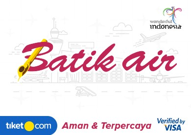 airlines-batik-flight-ticket-banner-23