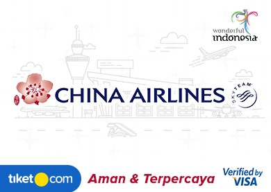 airlines-chinaair-flight-ticket-banner-2