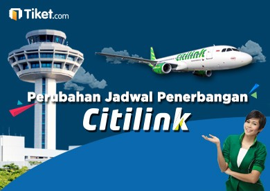airlines-citilink-flight-ticket-banner-80