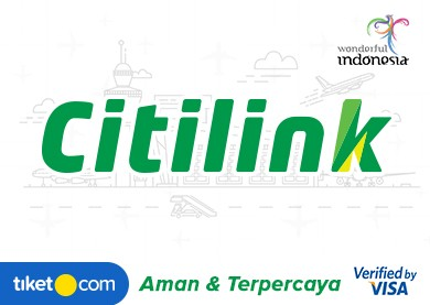 airlines-citilink-flight-ticket-banner-81
