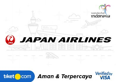 airlines-japanairlines-flight-ticket-banner-1