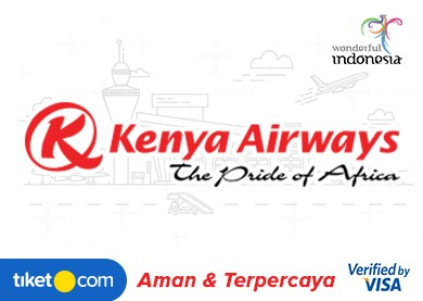 airlines-kenyaair-flight-ticket-banner-2