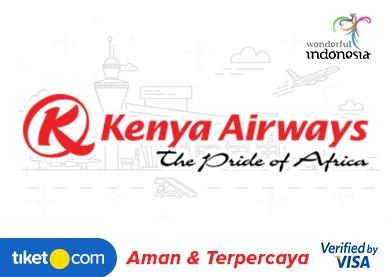 airlines-kenyaair-flight-ticket-banner-2
