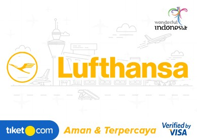 airlines-lufthansa-flight-ticket-banner-3