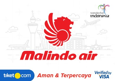 airlines-malindo-flight-ticket-banner-28
