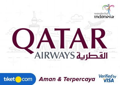 airlines-qatarair-flight-ticket-banner-2