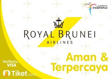 airlines-royalbruneiairlines-flight-ticket-banner-1