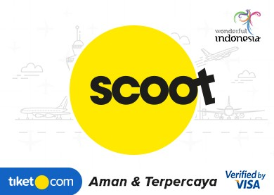 airlines-scoot-flight-ticket-banner-2