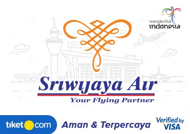airlines-sriwijaya-flight-ticket-banner-34