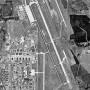 Foto Bandara di Wichita Falls Municipal Wichita Falls