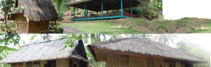 Kuta Village