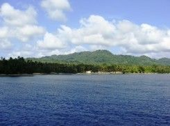 Pantai Pananualeng