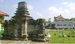 Situs Pababaran Sampang