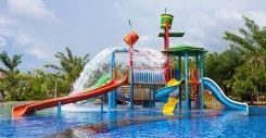 Hotel Dekat Mutiara Waterpark