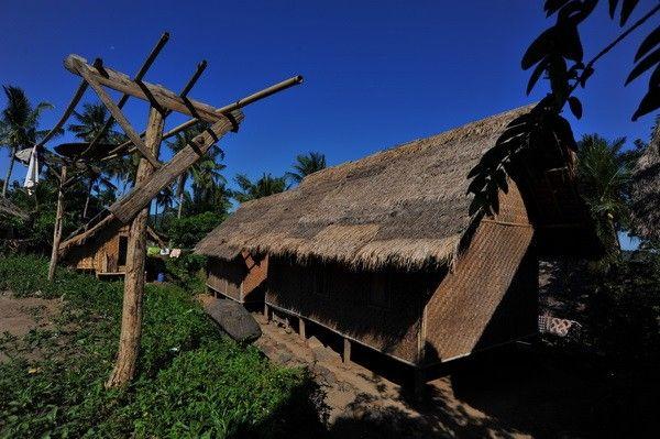 Kampung Dukuh