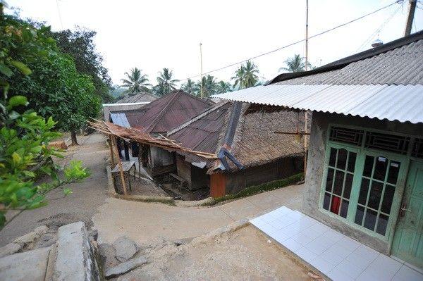 Kampung Urug