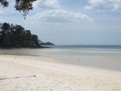 Pantai Melur