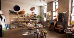 Archive Consignment Store