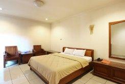 678 Hotel Cawang