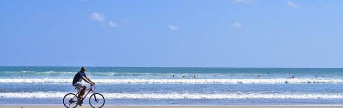 Pantai 66