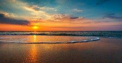 Pantai Indah Widarapayung