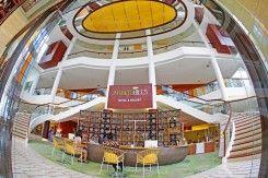Amartahills Hotel And Resort Batu