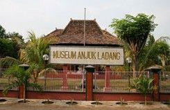Museum Anjuk Ladang