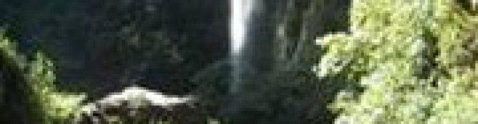 Air Terjun Kali Pedati