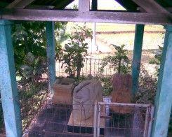 Gajah Indra