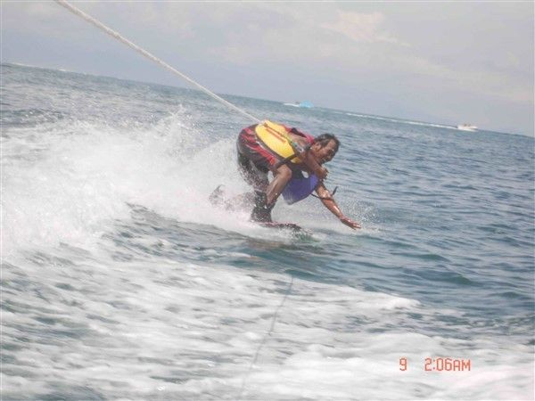 Bali Watersport - Benoa