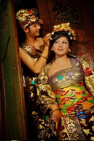 Make Over Studio Bali