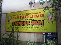 Batagor Riri