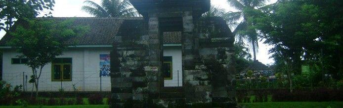 Plumbangan Temple