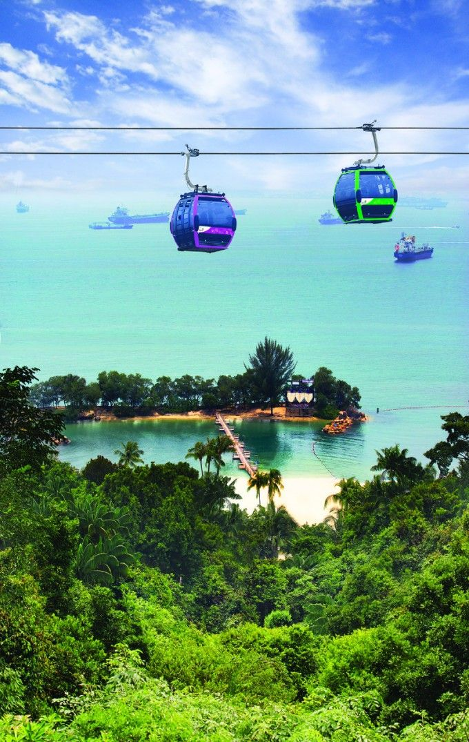 harga tiket Dining on Cloud 9: Sky Dining Experience
