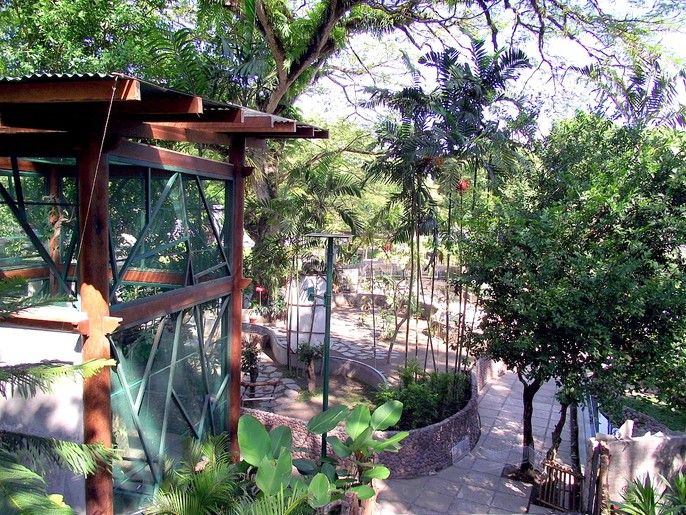Kebun Binatang Gembira Loka