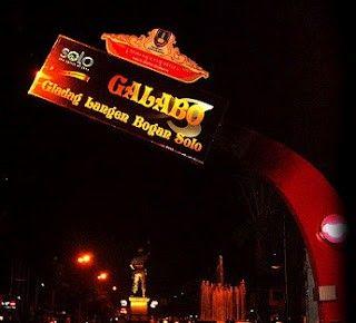 Gladag Langen Bogan (Galabo)