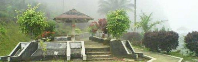 Goa Seplawan