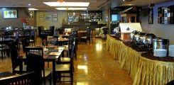 Grand Antares Hotel Medan
