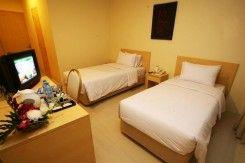 Griya Sintesa Hotel Manado