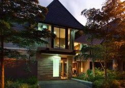 Habitat@Hyarta Yogyakarta
