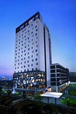 Hotel Neo+ Kebayoran
