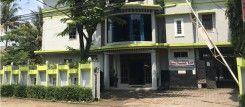 Hotel Pondok Asri Boyolali