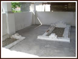 Makam Syech Sialahan