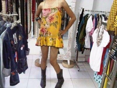KADEKU Fashion