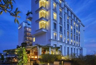 image-promo-hotel-weekday