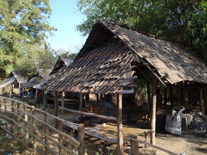 Dusun Talwa