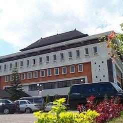 Universitas Atma Jaya Yogyakarta