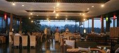Bukit Gumati Convention Hotel - Batutulis Bogor