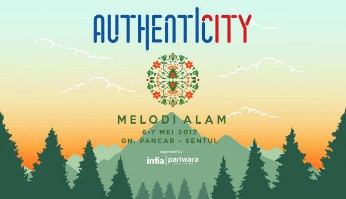 harga tiket Melodi Alam Bogor 2017